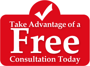 Take Advantage of a Free Consultation Today